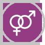 Round-Purple-Icon-03-161122-5834ce7b8eec3.png