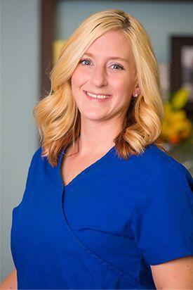 Jill-Wrightington-Staff-IMG-01-161111-5825ea755482b.jpg