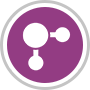 Round-Purple-Icon-09-161123-5834ebe4a1ad9.png