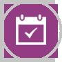 Round-Purple-Icon-08-161123-5834ebe3674c6.png