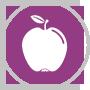 Round-Purple-Icon-01-161122-5834ce7eea04c.png