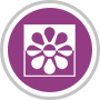 Round-Purple-Icon-07-161123-5834ebe234fcf.png