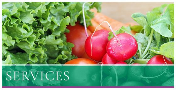 Nutrition-Services-Featured-01-161122-5834cad3c1e91.jpg
