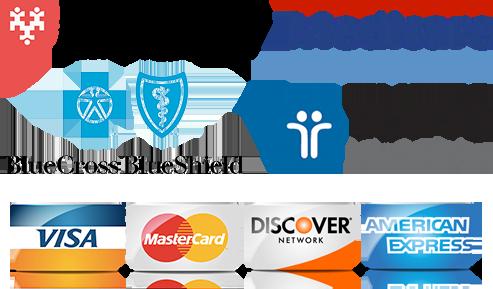 Credit-Card-Logos-01-161123-5834f776b8f58.png