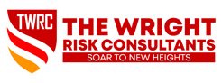 The Wright Risk Consultants