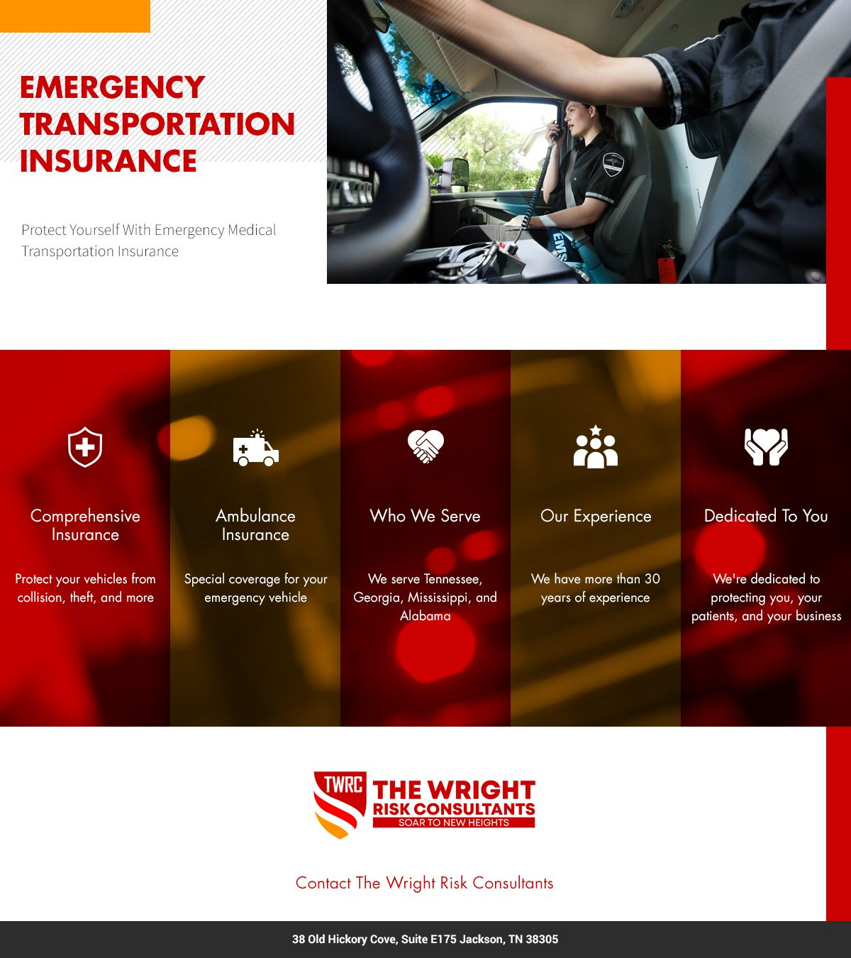 Emergency-Transportation-Insurance-Infographic.jpg
