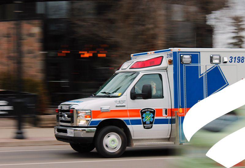 emergency_img-2.jpg