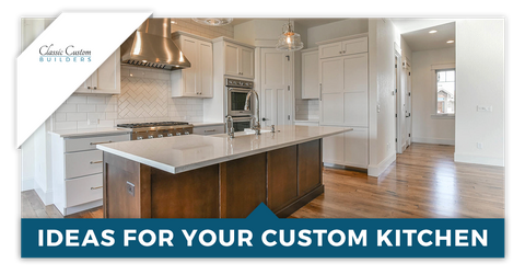 Ideas-for-your-custom-kitchen-5beb05b2db709.png