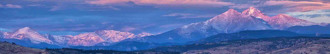 mountainsmall-5a84a8e5f1f53.jpg