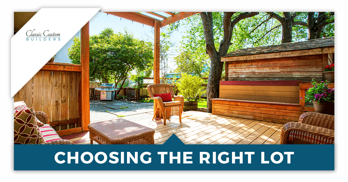 Choosing-the-Right-Lot-5b74545118701.png
