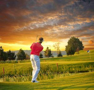 golfsmall-5a84a82e2d600-300x287.jpg