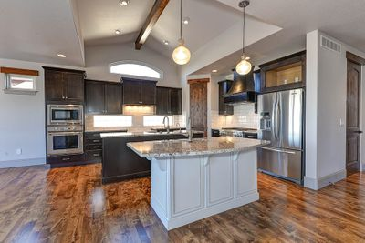 Kitchen-4-5ad4c70840f6d.jpg