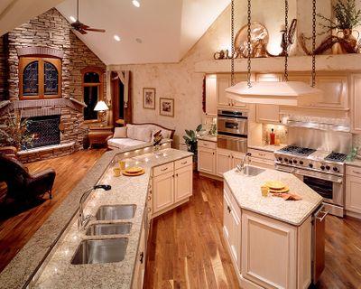 Kitchen-2-5a9d70d5bb3f3.jpg