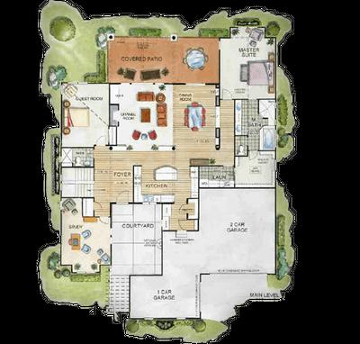 floorplan1-5a84abdb24398.png