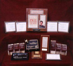 awards-dark-5a303e610292f-300x268.jpg