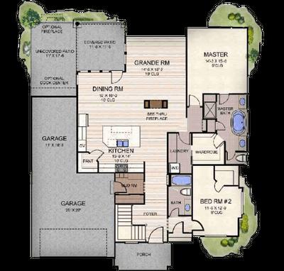 floorplan3-5a84abd903fad.png