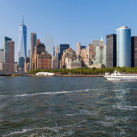Production of American Health Front Medical News being held in New York2