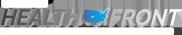 American Health Front Logo Medical News
