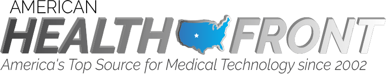 American Health Front