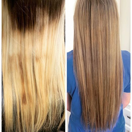 Hair Transformations.jpg