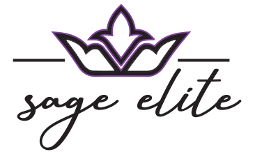 Sage Elite Studios