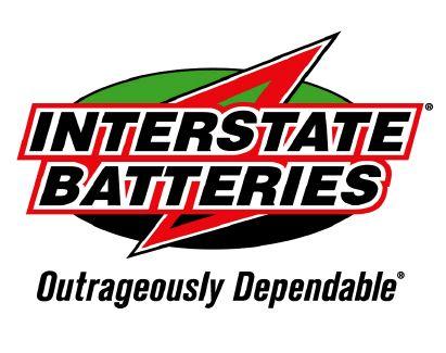 Interstate-Logo.jpg