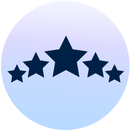 review icon4.png