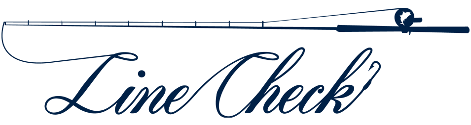 Line Check Charters