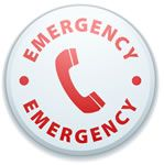 emergency-service-img.jpg