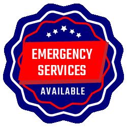 M28612 - Comfort Refrigeration inc Trust Badges-02.png