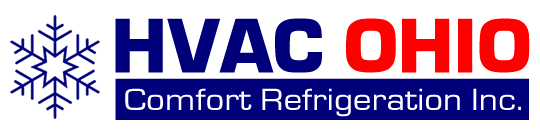 Comfort Refrigeration & HVAC Ohio