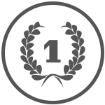 Icons-4.png