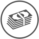 Icons-3.png