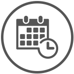 Icons-1.png