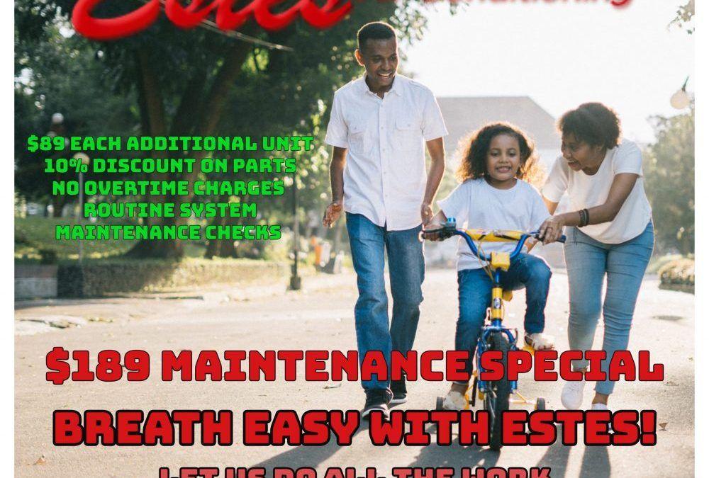 ESTES-OCT-9a-scaled-e1602785253681.jpg
