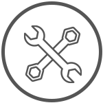 Icons-2.png