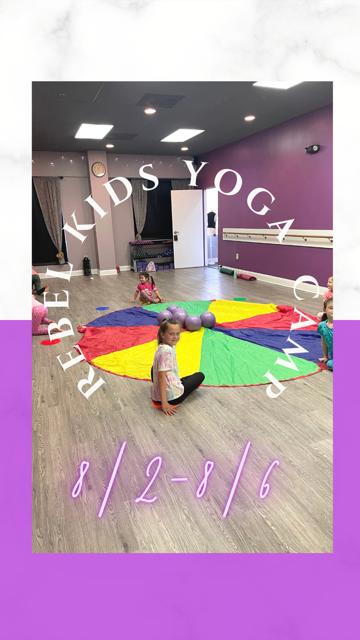 kidscamp.png