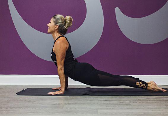 yoga classes rebel studio jacksonville fl.jpg