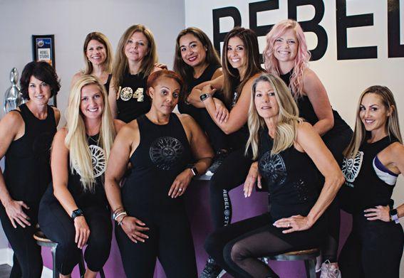 best spin yoga barre classes jacksonville fl rebel studio.jpg