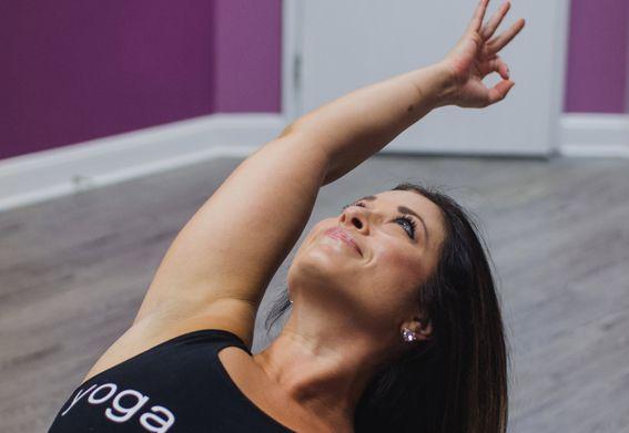 yoga classes jacksonville fl rebel studio.jpg