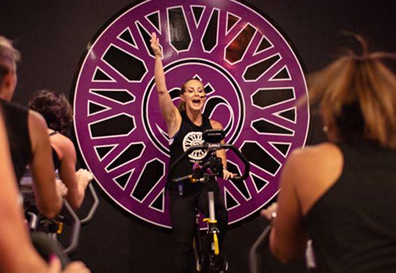 spin classes rebel studio jacksonville fl.jpg