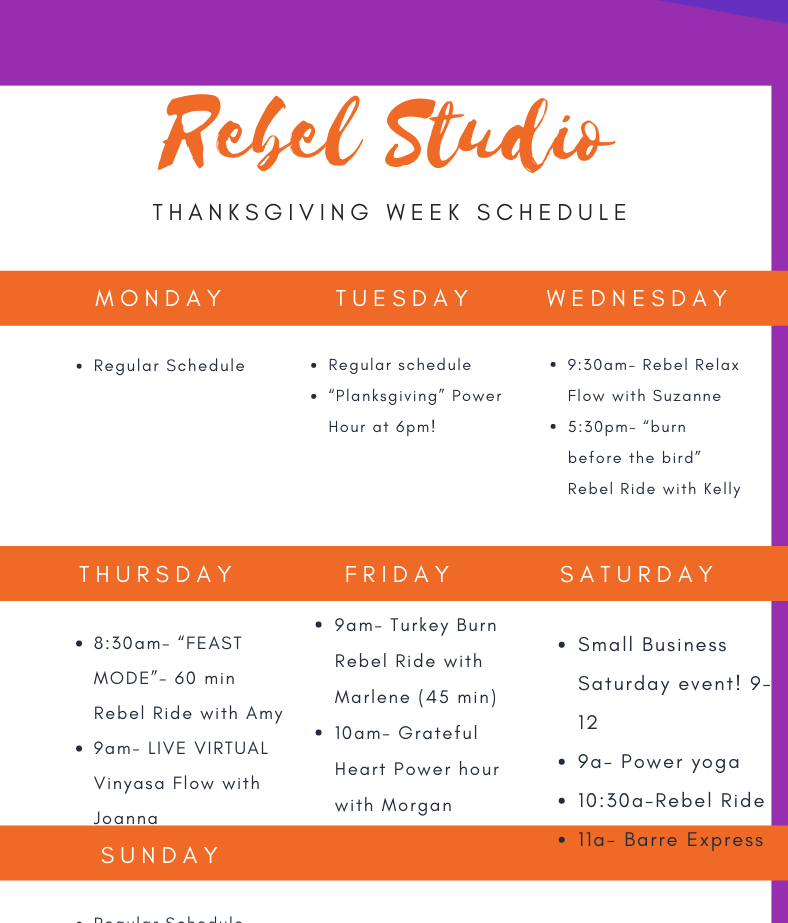 thanksgiving schedule final 2020.png