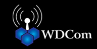 WDCom | Wireless Data Communication and Networks