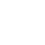 breed icon 1.png