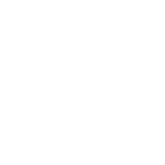 Image of caduceus and silhouette of dog.png