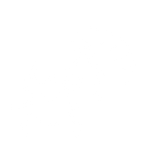 Image of fleas.png
