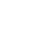 breed icon 3.png