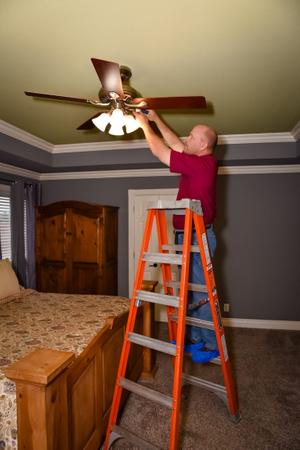 Mike-Ceiling-Fan-768x1151.jpg