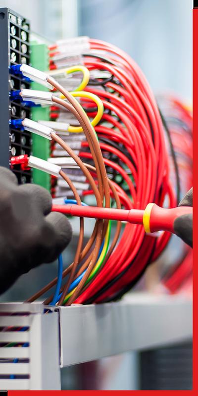 electrical repairs.png