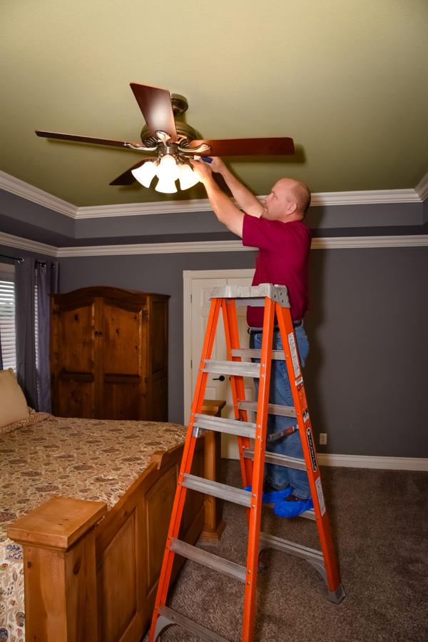 Mike-Ceiling-Fan-768x1151 (1).jpg